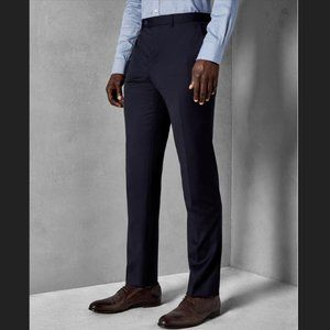 Ted Baked London PERFORT Endurance Performance Dress Pants Size 31R